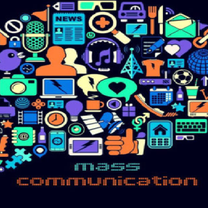 Three Things Nigerian Youths Need to Know about the Unbundled Mass Communication Curriculum