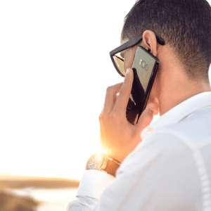 The Debate On The Health Hazards of 5G Electromagnetic Radiation
