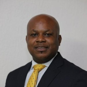 COVID-19: Testing of Global Real Estate and Facilities Management Industry Calls for Smart Decisions -Ukeme Peters, Alpha Mead Group's Head of PEMS