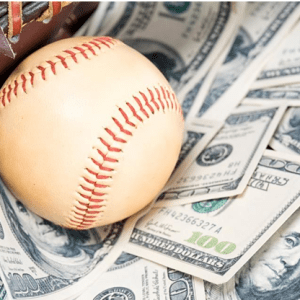 10 Common Sports Betting Myths Detected