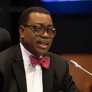 Akinwumi Adesina, AfDB President, Responds To The Allegations