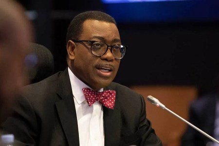 Akinwumi Adesina: AfDB Board Approves An Independent Review (Full Text)