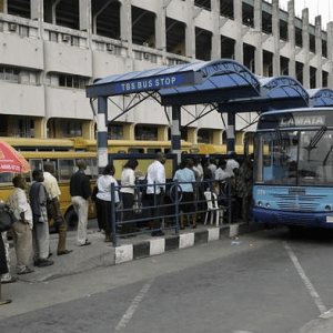 Lagos State Government Approves BRT Fare Hike Amidst COVID-19 Strains