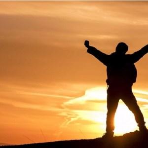 7 Cheats Code I've Used To Lead An Extraordinary Life