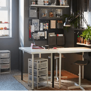 The IKEA Effect and Post Covid-19