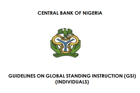 The Big BVN's Unification in Nigeria
