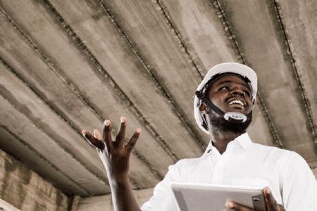 Kreek Africa – A Smart Way of Doing Business