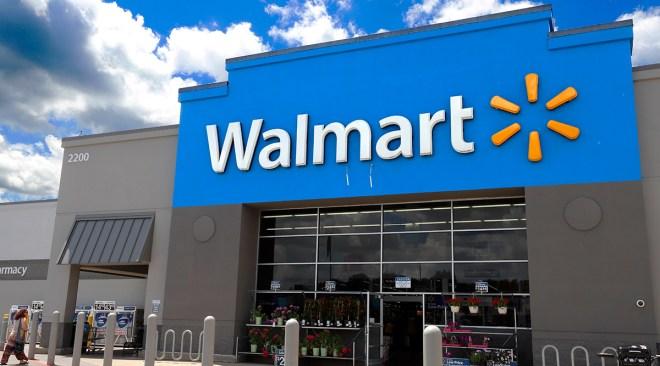 The Walmart's Fintech and the Fintechnolization Era – Tekedia Forum – Tekedia
