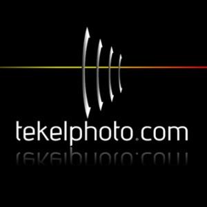 www.tekelphoto.com