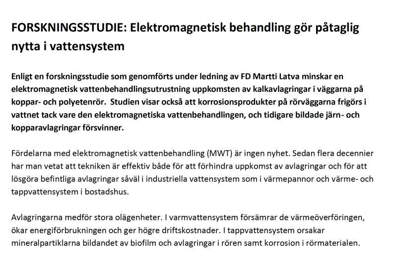 https://i0.wp.com/www.tekfast.se/wp-content/uploads/2020/02/Vattenbehandling.jpg?fit=800%2C518&ssl=1