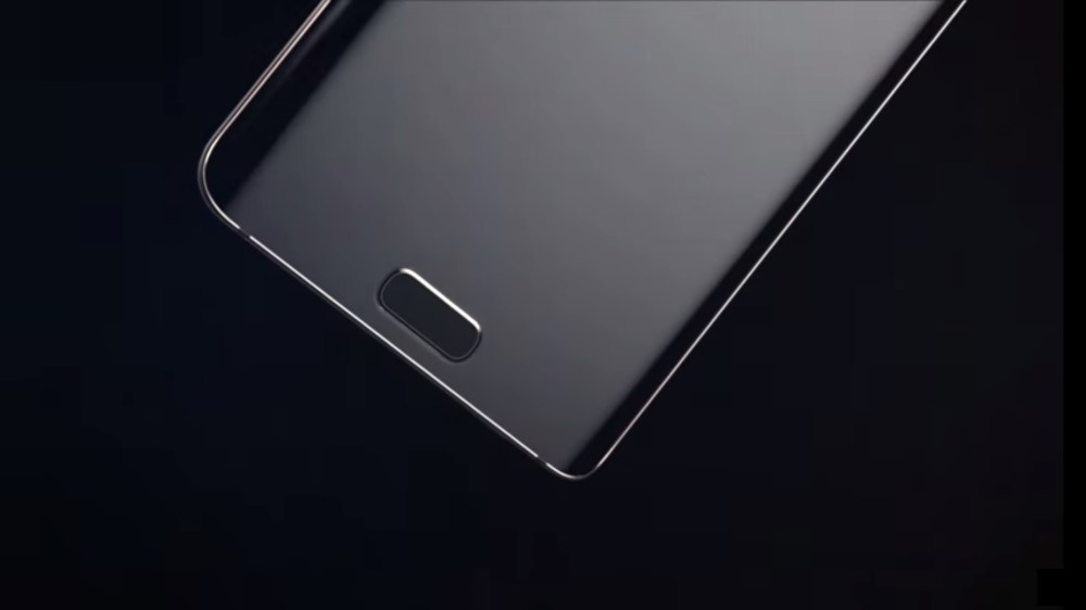 New-Samsung-Galaxy-Note-5-Edge-Concept-Looks-Sleek-and-Shiny-481603-6