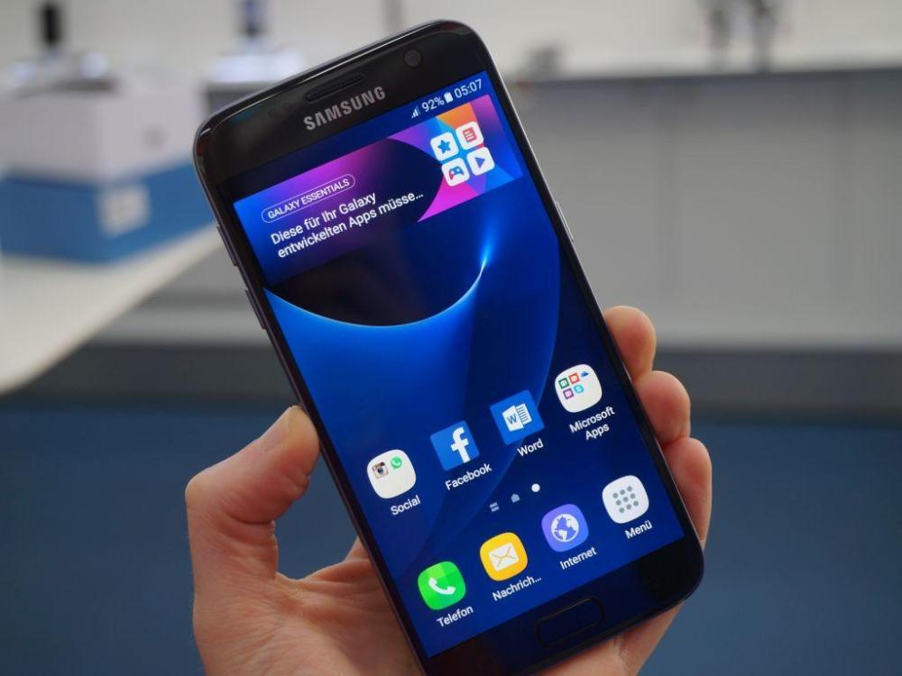 Samsung-Gala-y-S7-26
