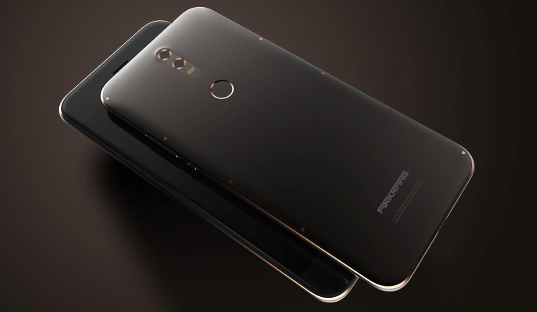 firkraag_mobile_concept_2