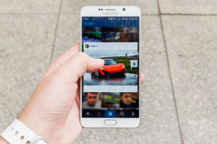 instagram-3d-touch-android-0814.0.0