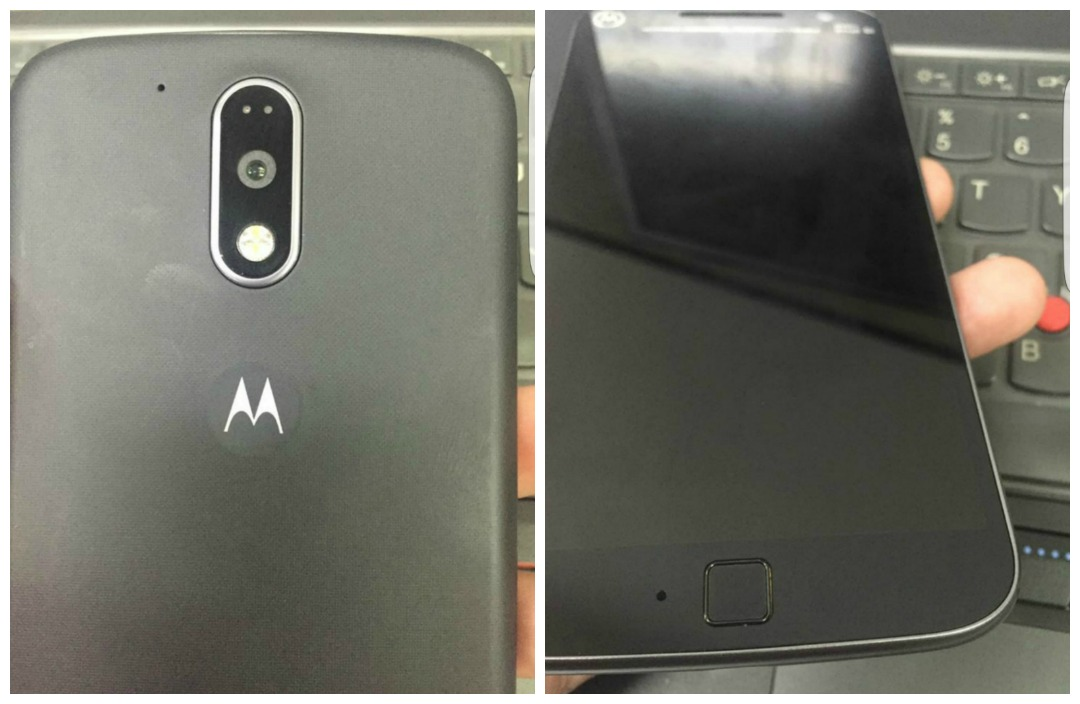 Moto-G4-front-and-back-leak