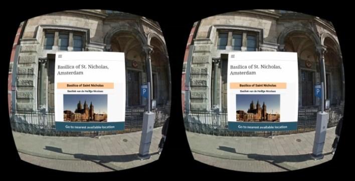 gear-vr-tip-streetview-vr-4-720x367