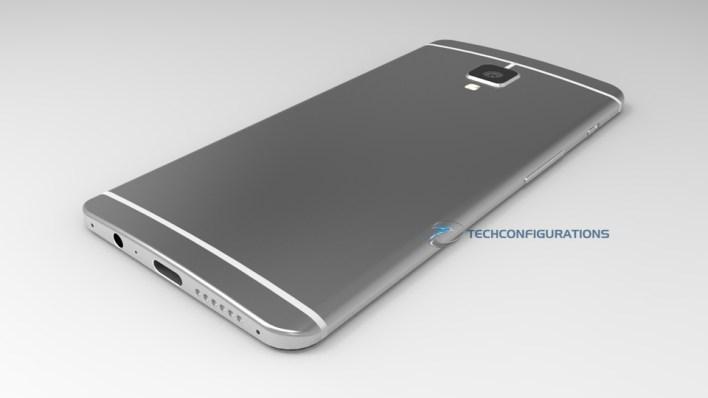 OnePlus-3-final-3D-render-techconfigurations-5