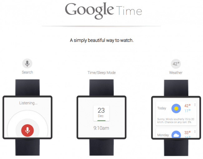 google_time_full1-650x509
