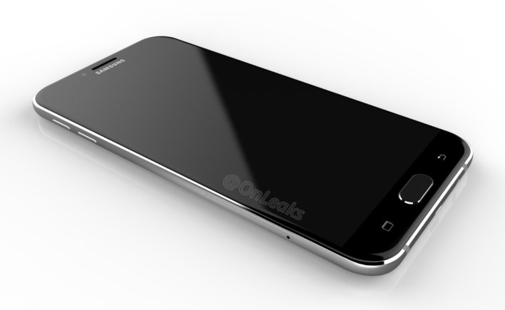samsung-galaxy-a8-2016-leaked-render-4