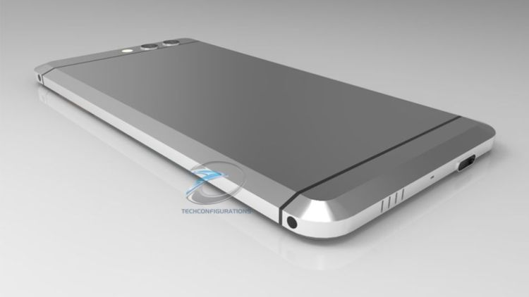 htc-ocean-render-techconfigurations-4