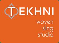 Tekhni Woven Sling Studio