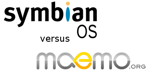 Symbian_X_Maemo