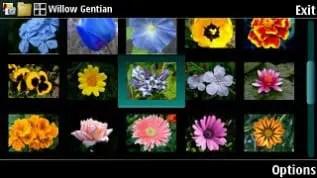 resco photo viewer - Visualizador de Imagens para celulares Nokia