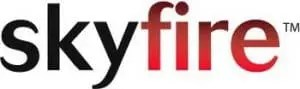 Skyfire1 - Download: Navegador Skyfire 2 para celulares symbian