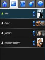 MSN BuddyMob