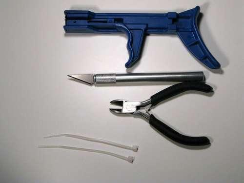 ferramentas-necessarias