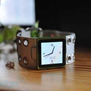 watchphone