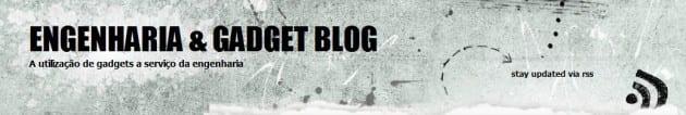 engenharia-gadget-blog