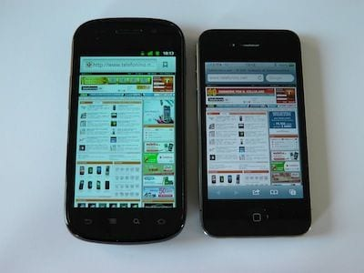 Samsung_Nexus_S_vs_Apple_iPhone-_1