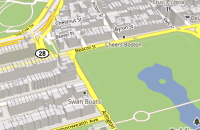 novo_google_maps2