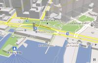 novo_google_maps5