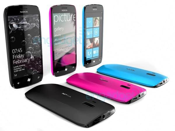 IDC_Smartphone_Market_OS_predictions-