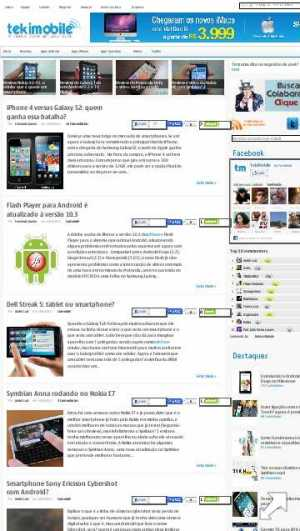 internet_Nokia E7