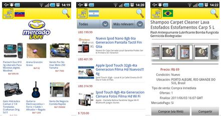 mercado_livre_android_blackberry
