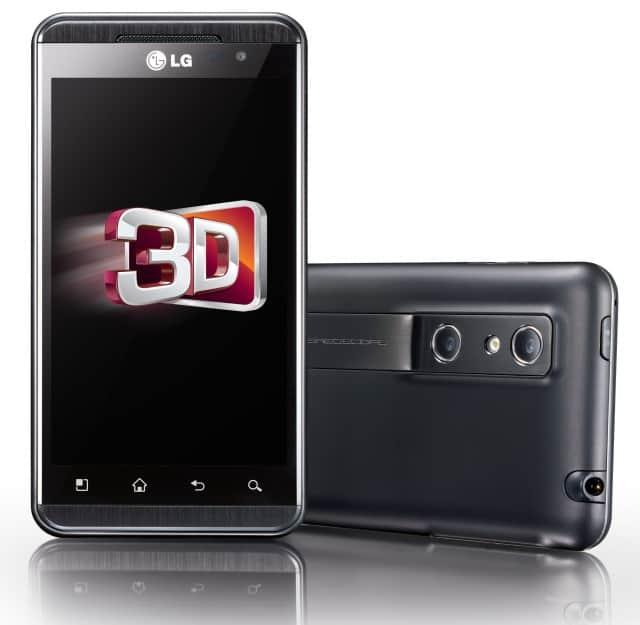 lg-optimus-3d-sub