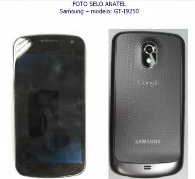 Galaxy-Nexus_54602_1