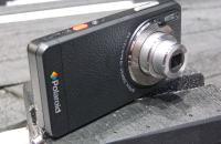 Polaroid-SC1630-2