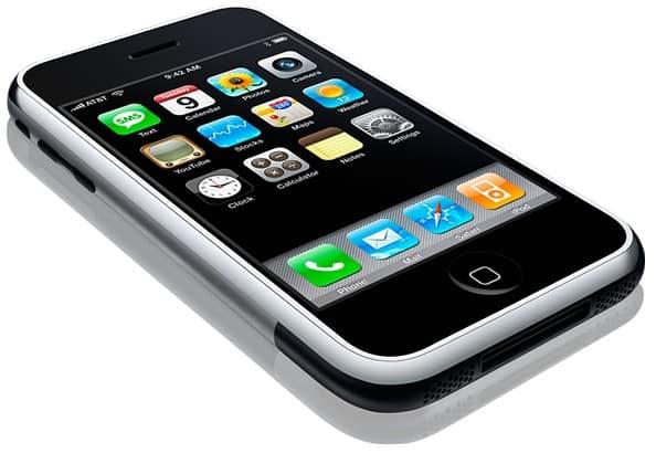 iphone_1_especificações_2