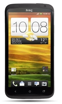 htc-one-x-official