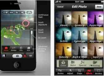 camera_plus_iphone