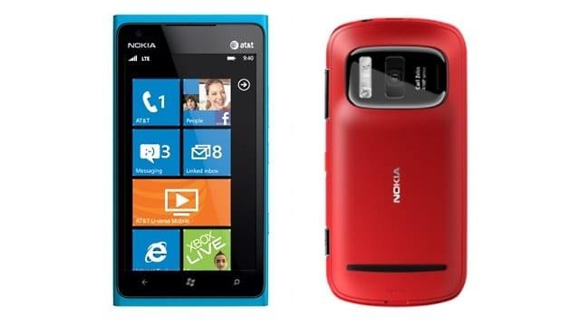 lumia900-808pureview