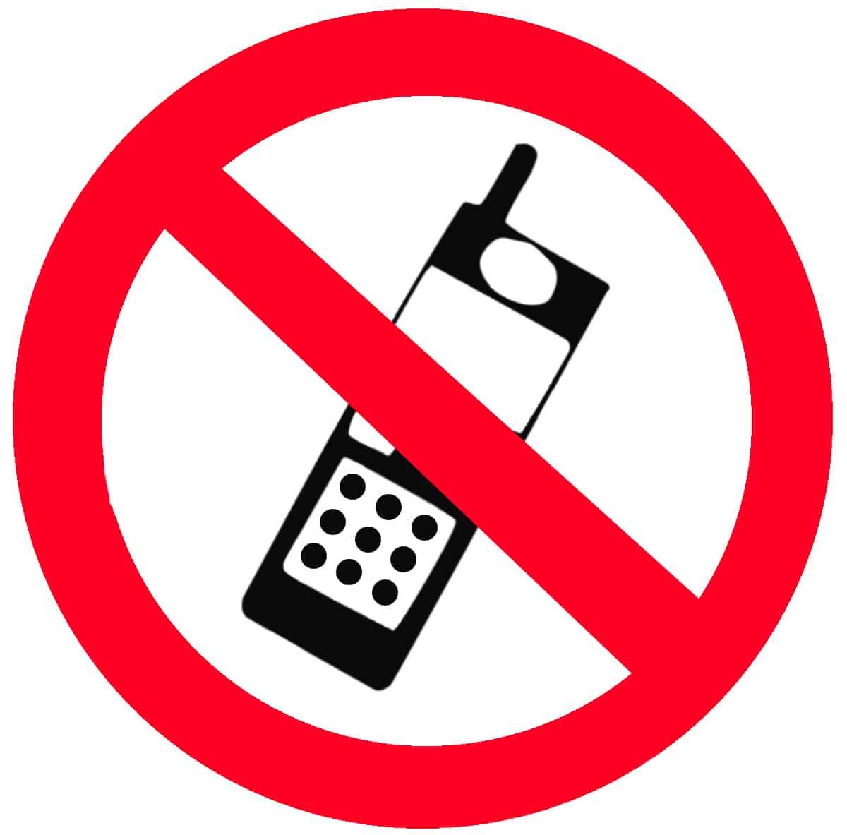 celular-proibido1