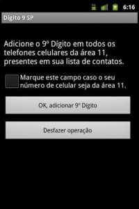 digito9sp