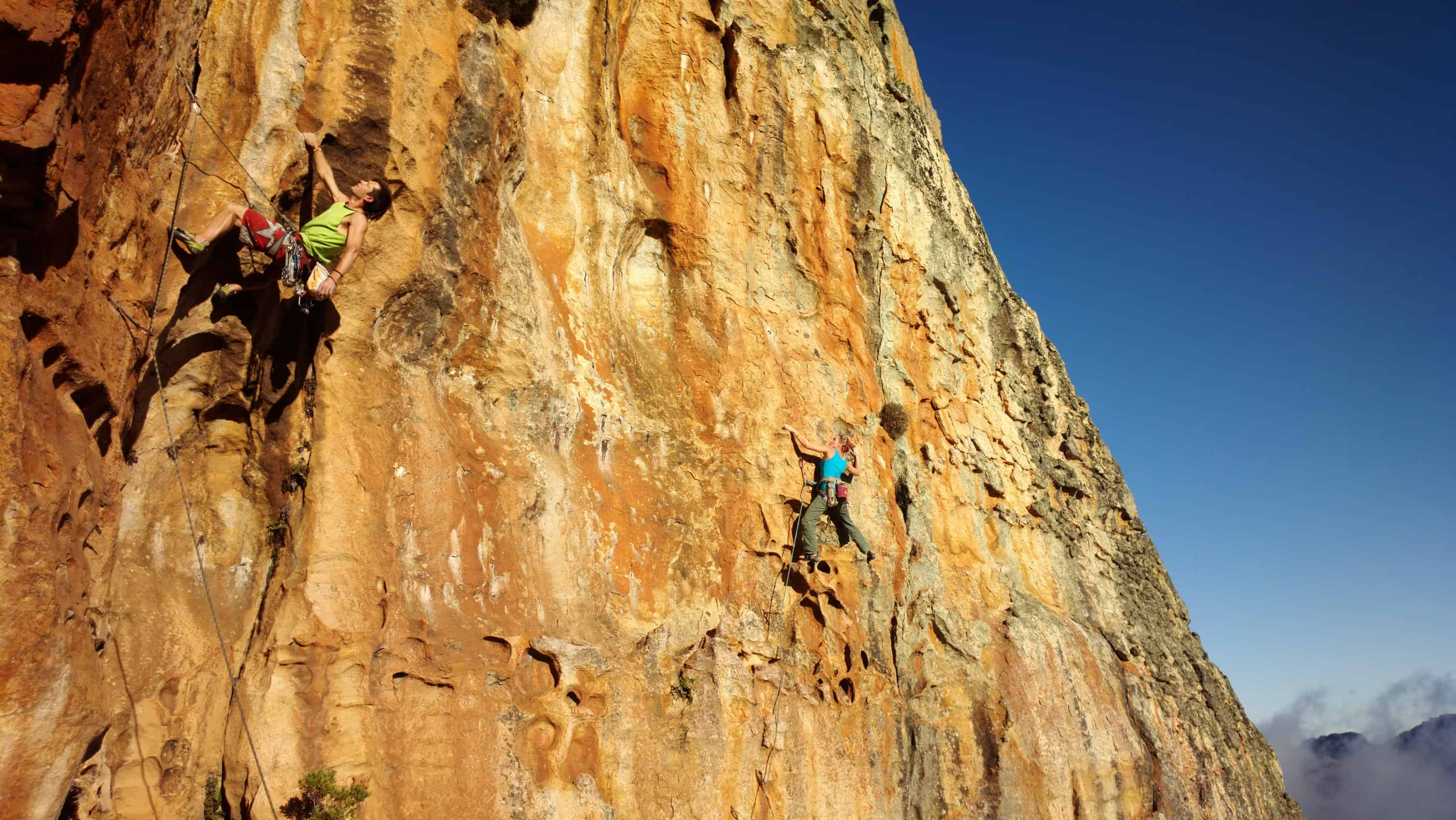 rock-climbing-in-south-africa-3-captured-with-nokia-808-pureview