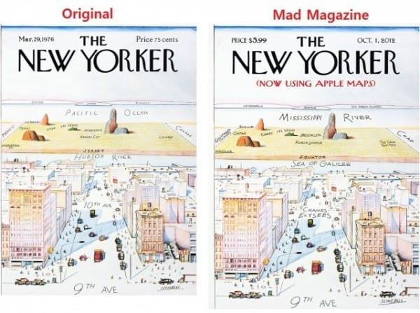 02-capa-mad-magazine-mapas-600x810