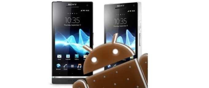 Sony-Xperia-S-ICS